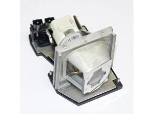 Proj Lamp for Dell 2400MP