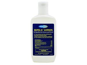 Farnam 19903 Repel-x Lotion 8oz 1 - 19903