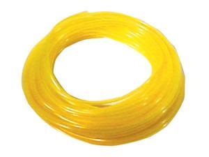 Rotary 20-6618 Tygon Fuel Line 1/8in X 1/4in