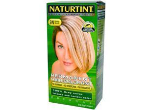 Naturtint - Permanent Hair Colorant-Honey Blonde, 4.5 fl oz liquid