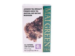 Mai Green Tea 20 Bags
