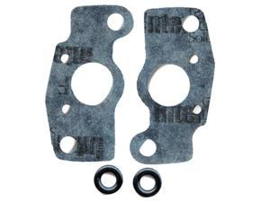 Custom 719108 Exhaust Valve Gasket Kit Ski-Doo