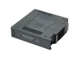 Pioneer JDT612 6-Disc Cd Player Magazine