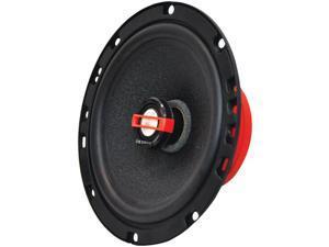 DB DRIVE S5 60V2 6.5in OKUR S5V2 Series 2-Way Speakers