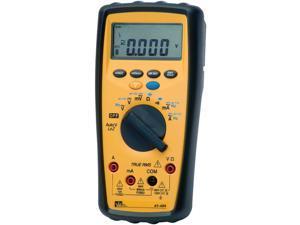 IDEAL 61-484 Commercial Digital Multimeter