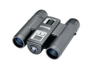 BUSHNELL 11 1026 ImageView(TM) 10 x 25mm Digital Imaging Binoculars