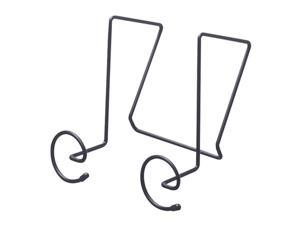 Safco 4148CH PanelMate Coat Hook