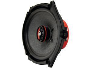 DB DRIVE S3 57V2 5in X 7in OKUR S3V2 Series Coaxial Speakers