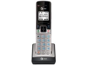 ATT ATTL90073 Dect 6.0 H and set For Tl92273