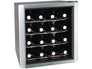 CULINAIR AW162S Culinair aw162s 16-bottle wine cooler