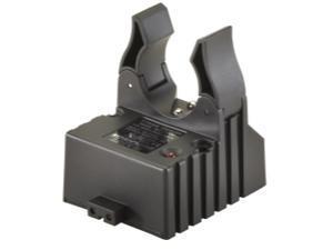 Streamlight 75100 Charger Holder 10 Hour Stinger PolyStinger Flashlight Snap-In