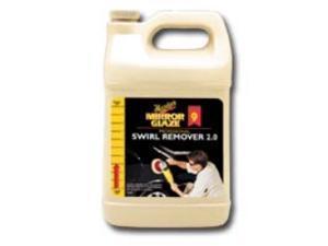 Meguiars M0901 Swirl Remover - 1 Gallon