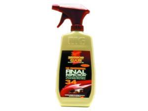 Meguiars M3416 Final Inspection - 16oz.