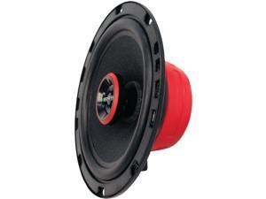 "db Drive 6.5"" Okur S1v2 Series Speakers"