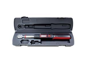 K Tool International 72130 3/8-inch Drive Digital Torque Wrench