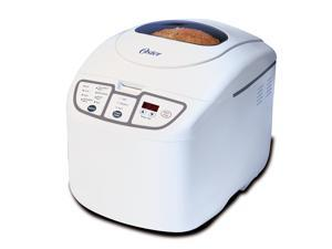 Oster 005838 2-Lb. Bread Maker