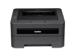 Brother HL2270DW Compact Laser Printer Wireless 14-1/2inx14-1/5inx7-1/2in Black