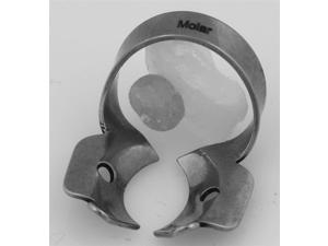 Osung RDC201 Rubber Dam Clamp MOLAR 201