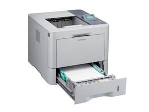 Samsung IT Monochrome Laser Printer