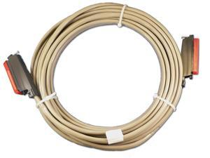 25 PAIR Cable 25' F/F 25CC25L3