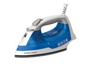 Applica BD Easy Steam Iron