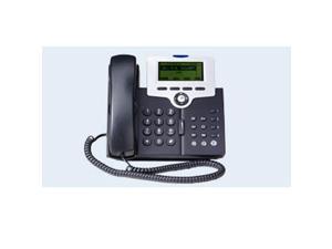 XBlue Networks Telephony Accessories