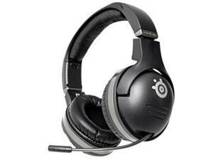 SteelSeries Spectrum 7XB Wireless Gaming Headset for XBOX 360
