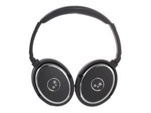 Able Planet NC369BCM True Fidelity Active Noise Canceling Headphone