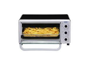 T-fal OF1708001 1000W Quartz Toaster - Convection Oven