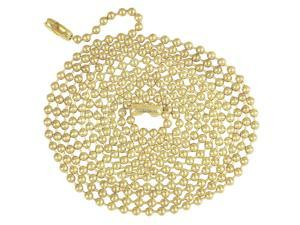 Westinghouse Lighting 70168 Chain