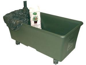 EarthBox Garden Kit Dark Green