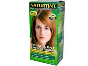Naturtint 88534 6g Dark Golden Blonde Hair Color