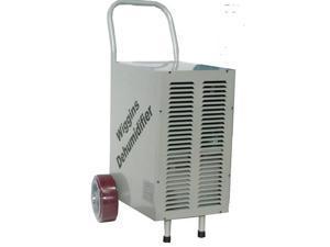 NAMCO P646 Dehumidifier