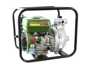 Sportsman TWPUMP 5.5 Hp 2 inch Trash-Water Pump