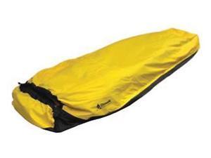 Chinook Waterproof Bivy Sleeping Bag, Base Bivy, 88in. x 36in. 60346