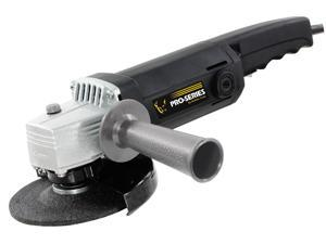 Pro series PS07214 4-.50 in. Angle Grinder