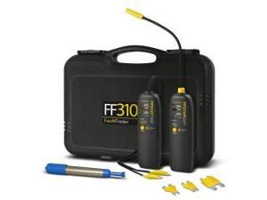 Sheffield Research FF310 FaultFinder 42V Ready Short / Open Circuit Finder and C