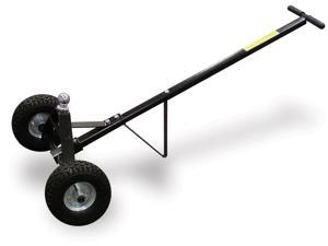 Sportsman TRDOLLY 600 Pound Trailer Mover