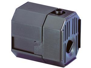 Pondmaster 02520 Danner 80 GPH Magnetic Drive Utility Pump