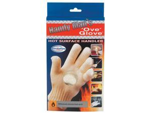 Joseph Enterprises HH575-18 Handy Man's Ove Glove