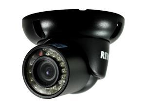 REVO RCTS30-3BNC 700 TVL Indoor/Outdoor Mini Turret Surveillance Camera