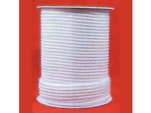 Rotary NDB035-0272-4242 No3-1/2 Rope 200 Ft Roll