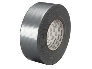 3M 1900 3-Inch Silver Duct Tape