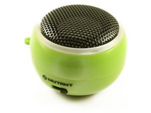 Mutant Migps1 4 Lime Speaker Yo Yo Media
