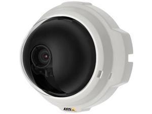 Axis 0336001 Surveillance/Network Camera, Color, 3.6x