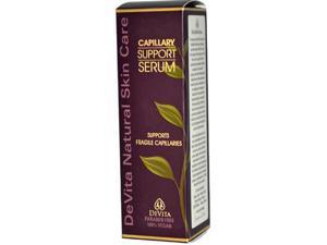 Capillary Support Serum - 1 oz - Cream