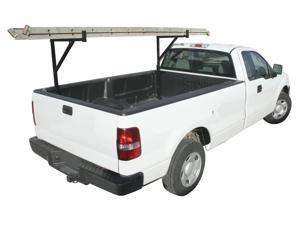 Buffalo Tools HTMULT Multi-Use Truck Rack