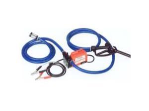 FR1614 Tuthill/FillRite Diesel Fuel Pump 12vDC 10 GPM