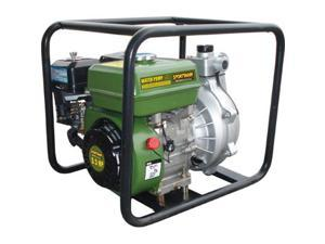 Buffalo HPWP15 1.5 in. High Pressure Water Pump