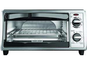 Applica TRO964 4 Slice Toaster Oven Each